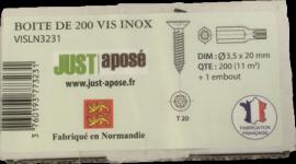 boite-200-vis-terrasse